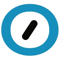 The official logo of Automattic