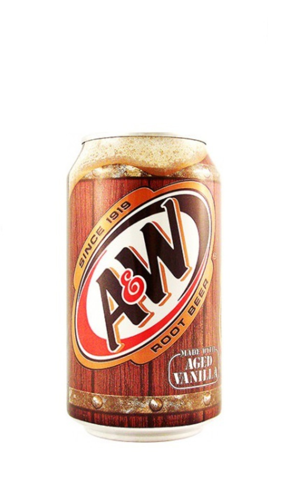 Root Beer Png - Logo Aw Root Beer PNG Transparent Logo Aw Root Beer.PNG Images ...