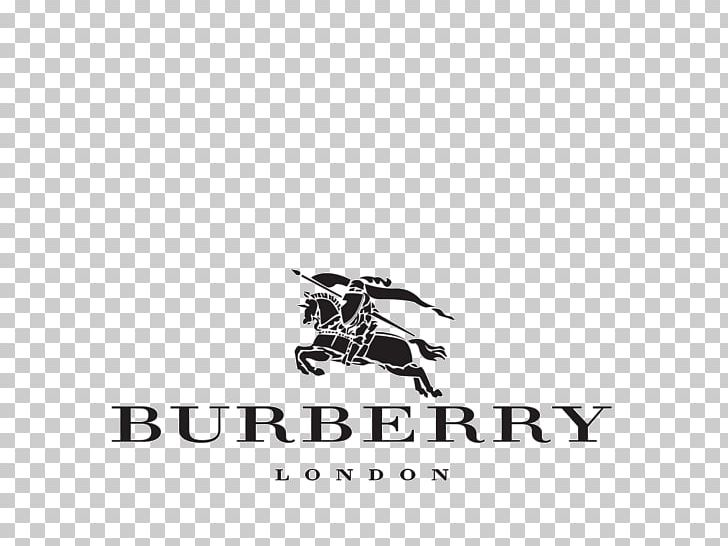 Burberry Png - Logo Brand Font Burberry High-heeled Shoe PNG, Clipart, Animal ...
