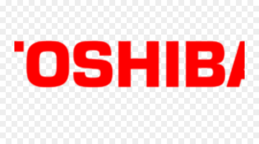 Toshiba Png & Free Toshiba.png Transparent Images #13053