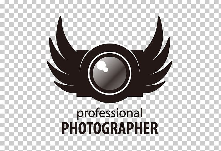Logo Camera Photographer Photography Png 839093 Png Images Pngio