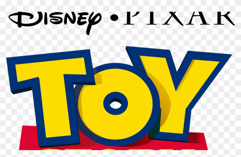 Free Disney Png Toy Story Amp Free Disney Toy Story Png