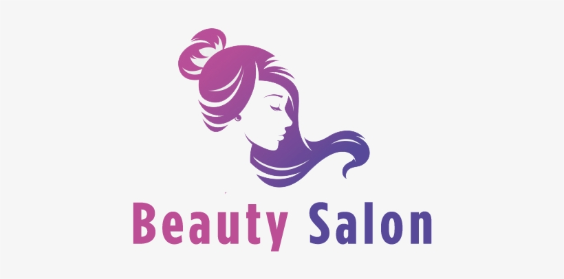Logo Design Logo For Beauty Parlour Tr 1577826 Png Images Pngio