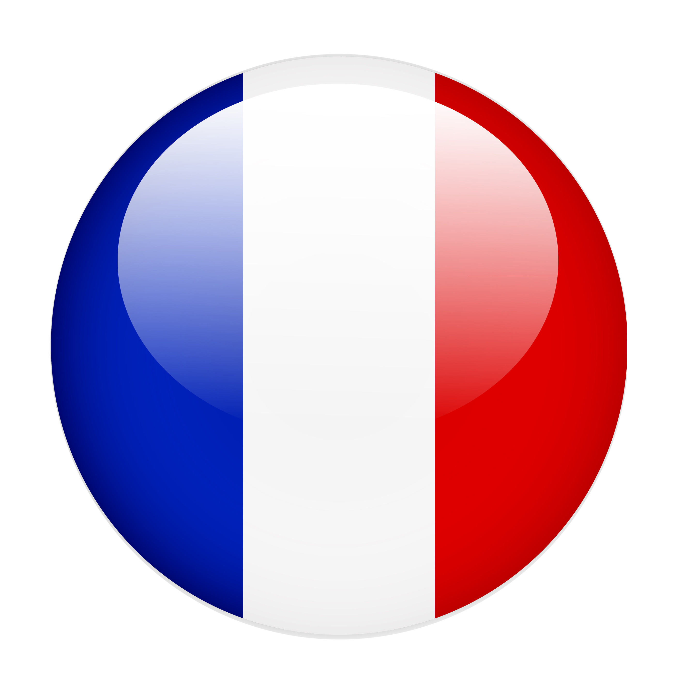 France Flag Themed Lined paper and Pageborders | France flag, Lined paper,  Borders for paper