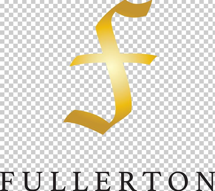 Paint And Sip Industry Png - Logo Fullerton Wines Brand Paint And Sip Industry PNG, Clipart ...