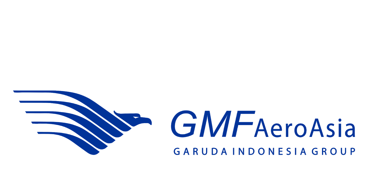 logo gmf aeroasia vector cdr png eps 2513492 png images pngio logo gmf aeroasia vector cdr png eps