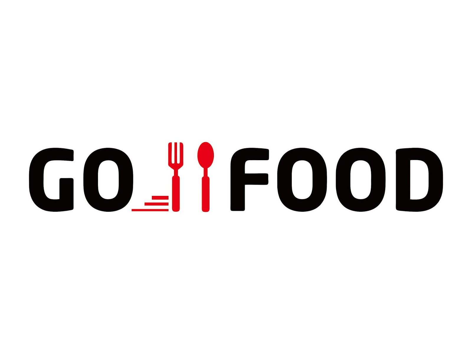Go Food Png & Free Go Food.png Transparent Images #3745 - PNGio