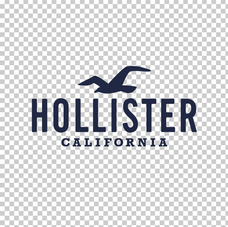 Hollister Co Png - Logo Hollister Co. Brand West Edmonton Mall PNG, Clipart, Area ...