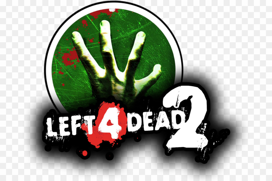 83 Best Left 4 Dead 2 images | Left 4 dead, Dead, Left | 600x900