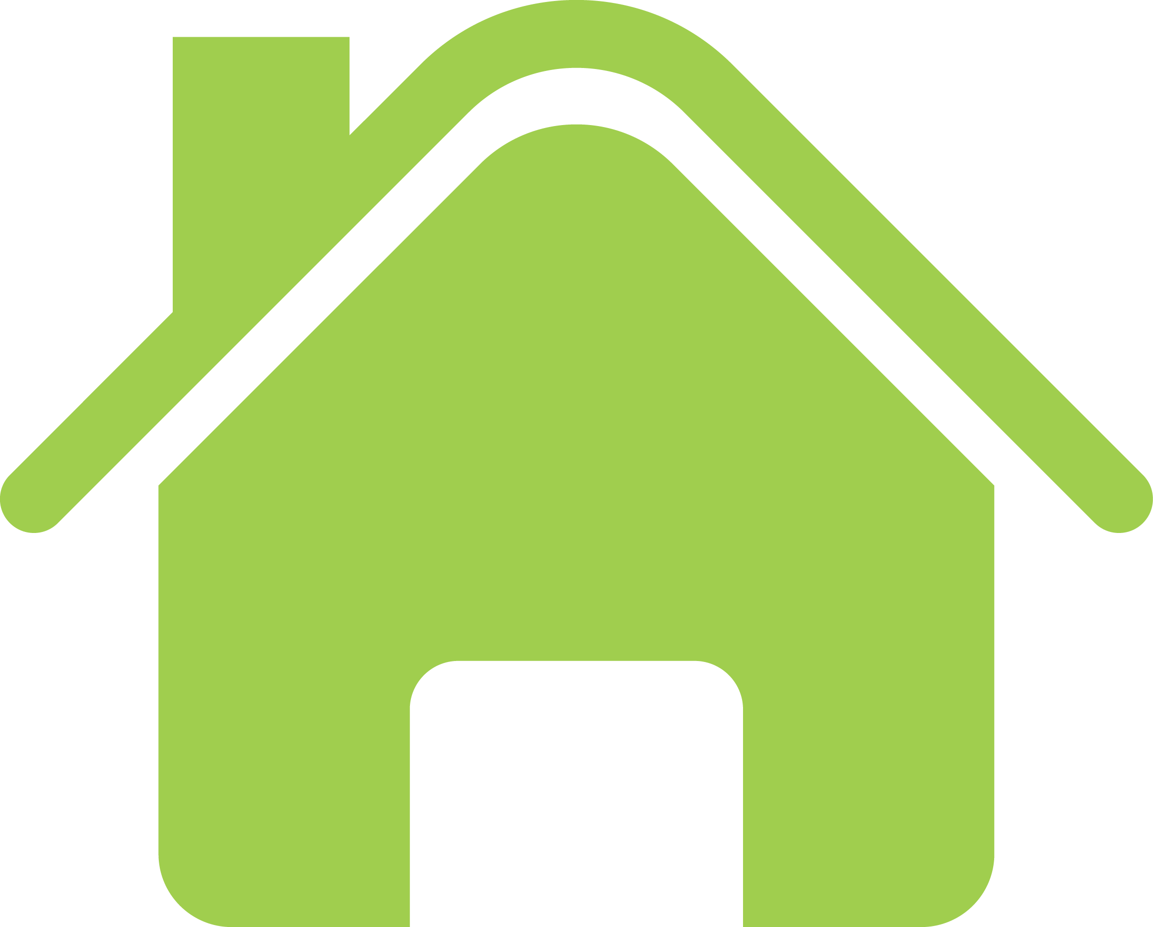 Logo Maison Png 9 » PNG Image #259409 - PNG Images - PNGio