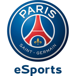 Paris St Germain Png Free Paris St Germain Png Transparent Images 112298 Pngio