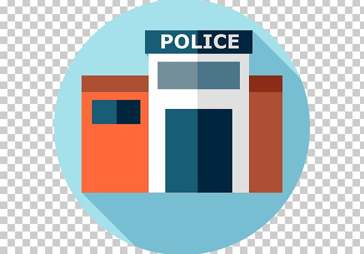 Police Station Png - Logo Police Station Brand PNG, Clipart, Area, Blue, Brand, Circle ...