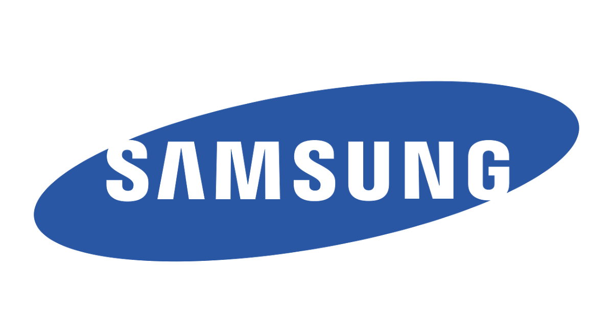 Logo Samsung Png - Logo Samsung Png (98+ images in Collection) Page 1