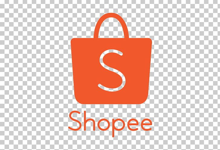 shopee indonesia png free shopee indonesia png transparent images 96778 pngio shopee indonesia png transparent