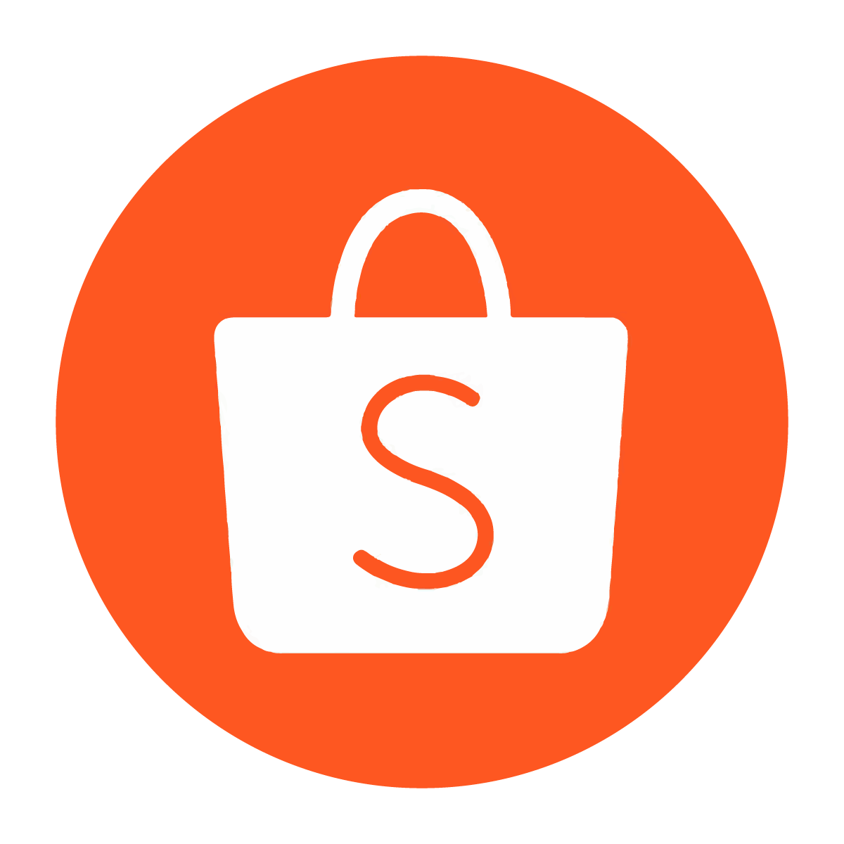shopee png free shopee png transparent images 96779 pngio shopee png transparent