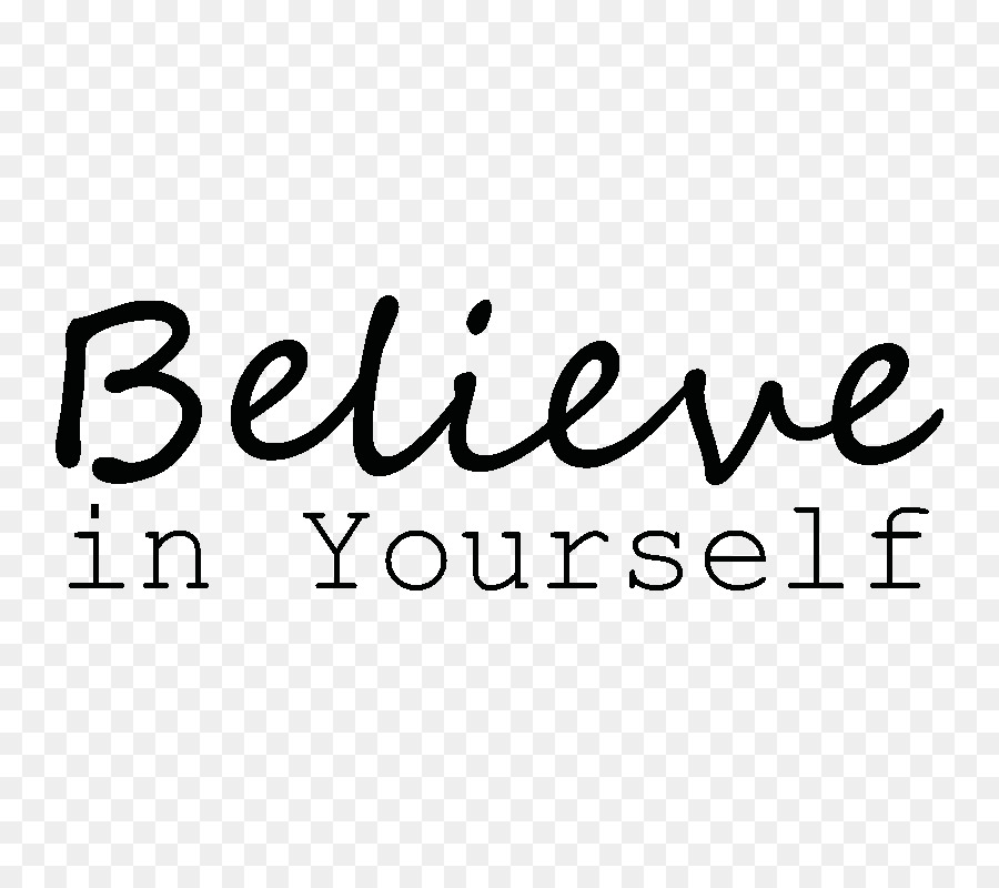 Believe Png - Logo Text png download - 800*800 - Free Transparent Logo png Download.