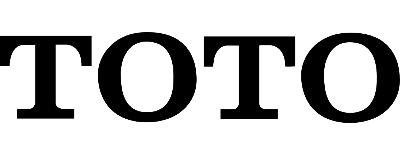 Toto Png - Logo toto png 6 » PNG Image
