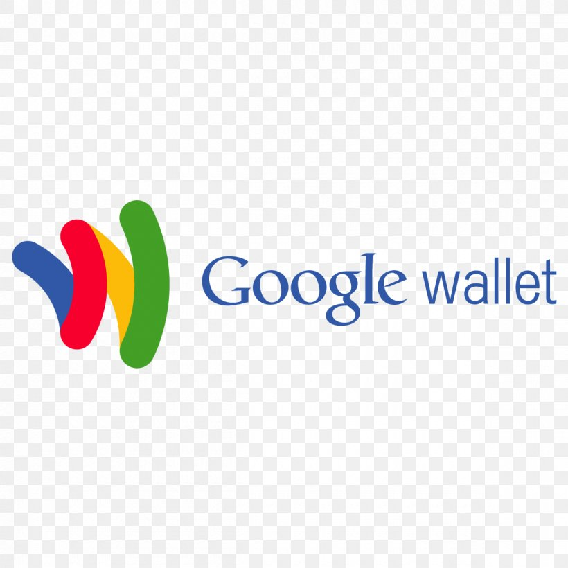 Google Pay Send Png - Logo Vector Graphics Brand Google Pay Send, PNG, 1200x1200px, Logo ...