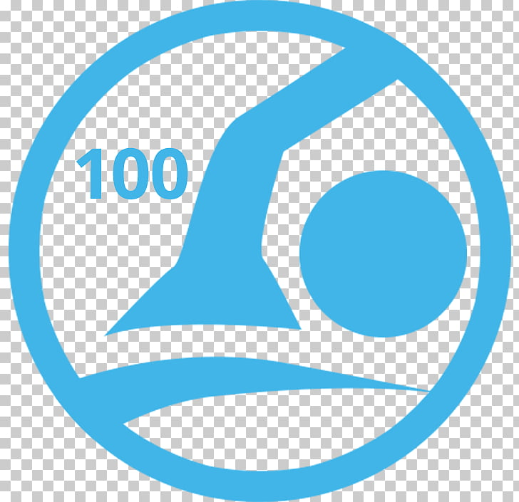 Breaststroke Png - Logo Winter swimming Brand Breaststroke, PNG clipart   free ...