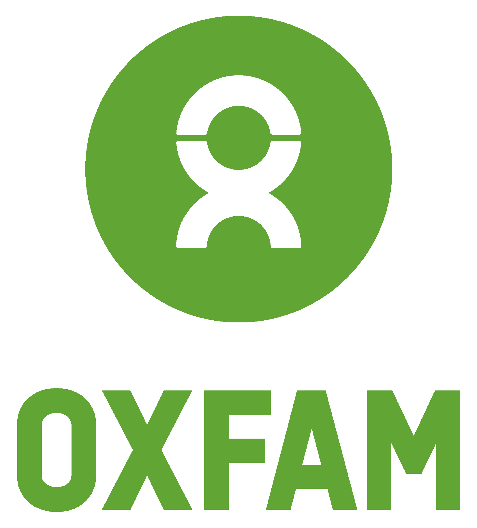 Oxfam Png - Logos for print and digital use | Oxfam