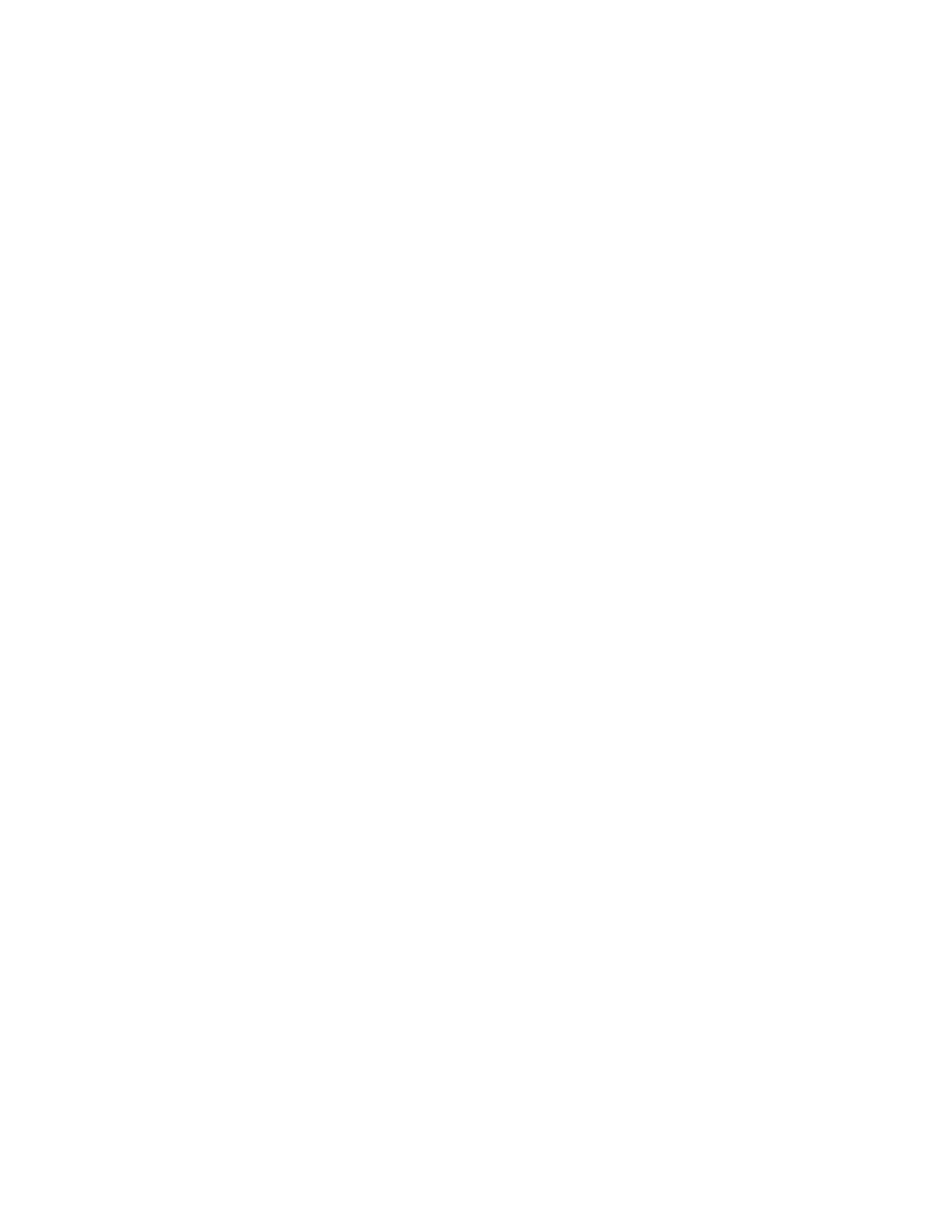 Ferry Icon Png - Logos - New York City Ferry Service