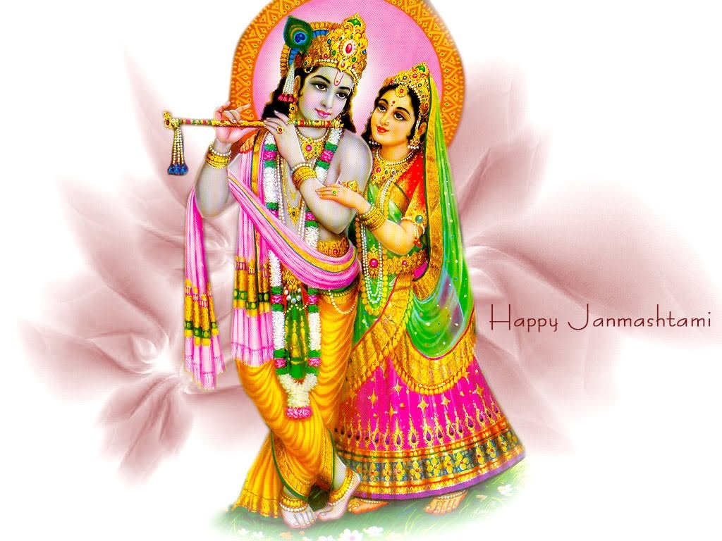 lord krishna clipart hd for mobile rad 23515 png images pngio god krishna hd png 1024 768