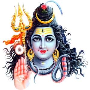 Shiva Hindu Png - Lord Shiva PNG, Gods Of Hinduism Shiva Transparent Clipart - Free ...