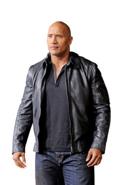 Dwayne Johnson Png - LOS ANGELES, CA - NOVEMBER 22: Actor Dwayne Johnson arrives at the premiere  of CBS Films' 'Faster' at the Chinese Theater on November 22, ...