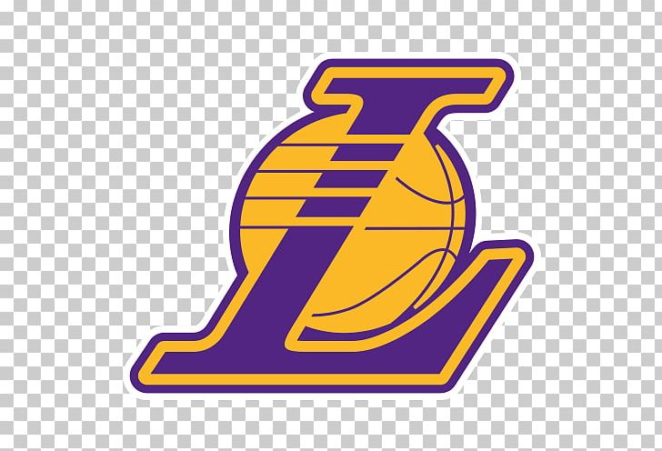 Lakers Png Free Lakers Png Transparent Images 48693 Pngio