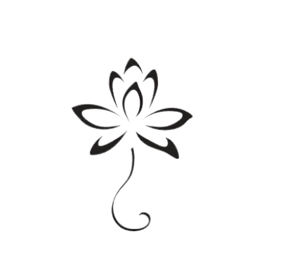 Lotus Tattoo Png - Lotus Tattoos PNG Transparent Images - DLPNG.com