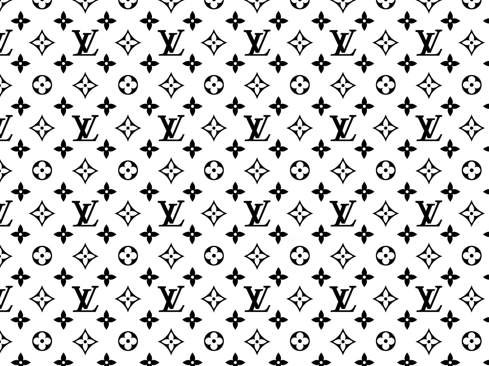 Louis Vuitton Pattern Png Pictures 1009307 Png Images Pngio