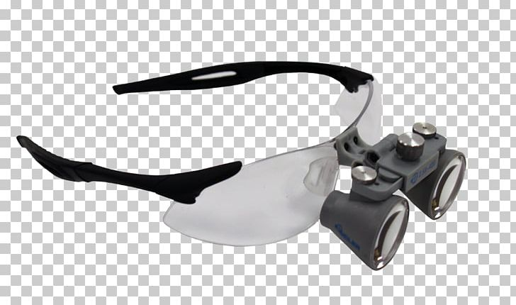 Dental Loupes Png - Loupe Microscope Magnifying Glass Optics Goggles PNG, Clipart ...