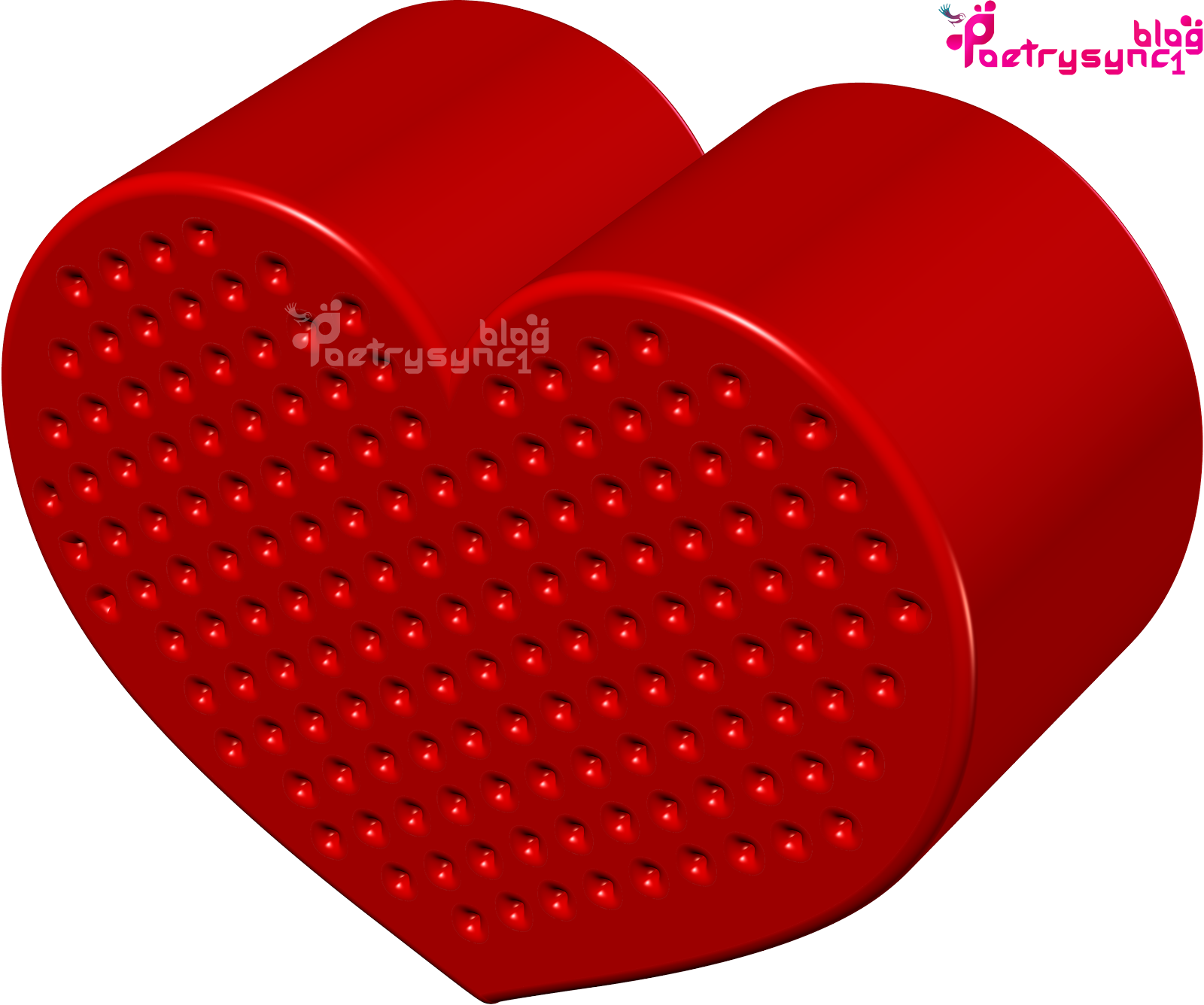 love 3d wallpapers in red colour images png with english wishes wishes poems png 1600 1336