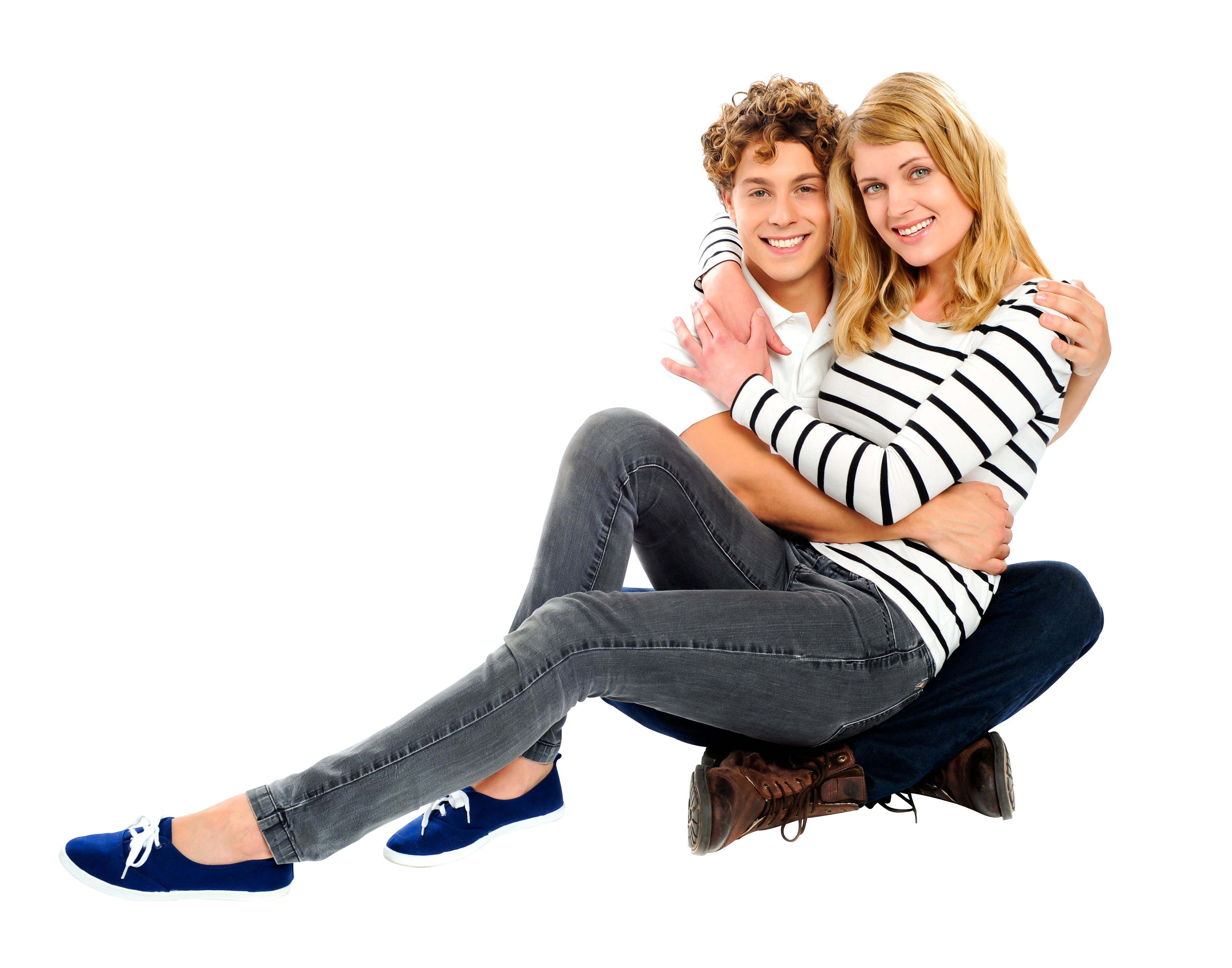 Couple In Love Png - Love Couple PNG Image - PurePNG   Free transparent CC0 PNG Image ...