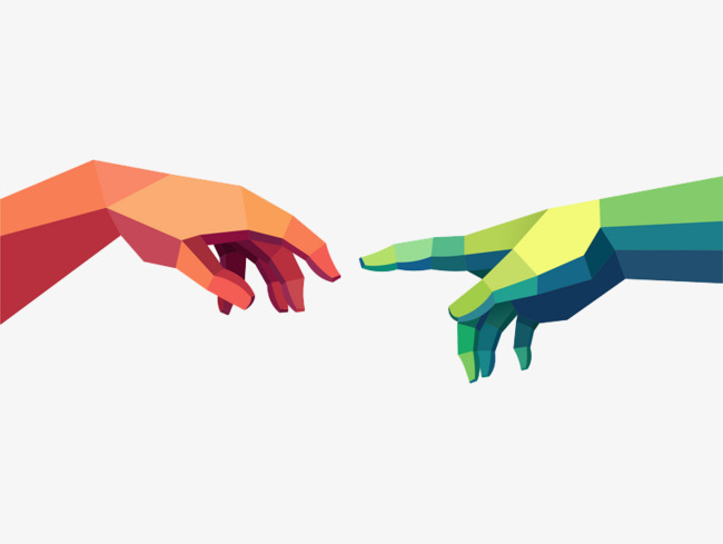 Free Png Of Man And Woman Touching Free Of Man And Woman Touching Png Transparent Images 19751 Pngio All hand clip art are png format and transparent background. man and woman touching png transparent