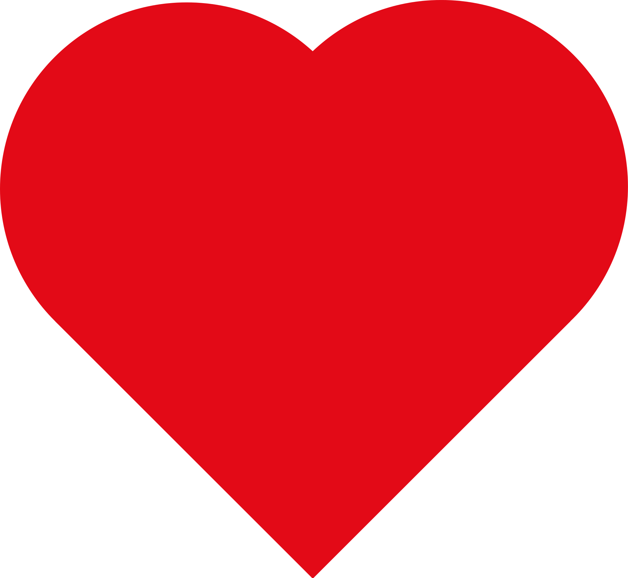 Love Png & Free Love.png Transparent Images #2742 - PNGio