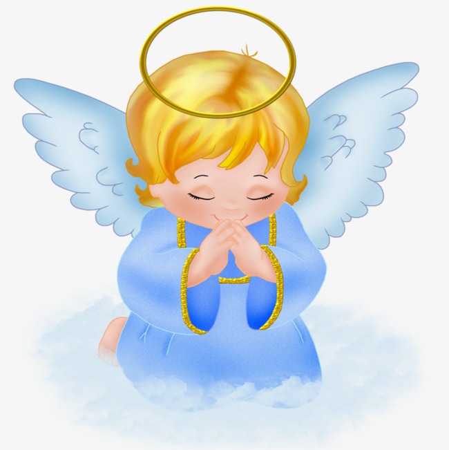 Angel Png - lovely angel, Angel Clipart, Lovely, Angel PNG Image and Clipart