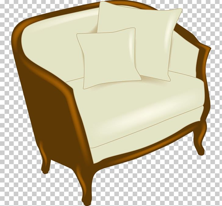 Fauteuil Png - Loveseat Chair Furniture Couch Fauteuil PNG, Clipart, Angle ...