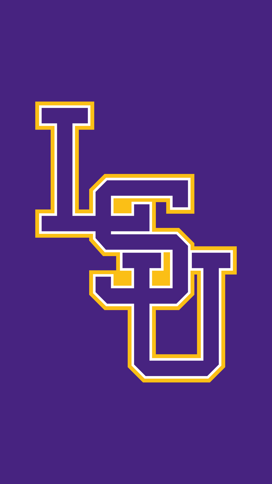 Lsu Backgrounds Png Free Lsu Backgrounds Png Transparent Images 63586 Pngio