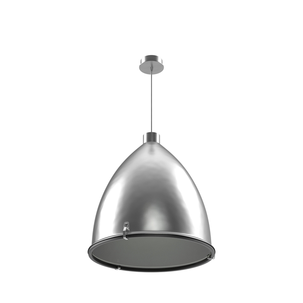 Ceiling Light Png - Lucide Loft Pendant Light PNG Images & PSDs for Download ...