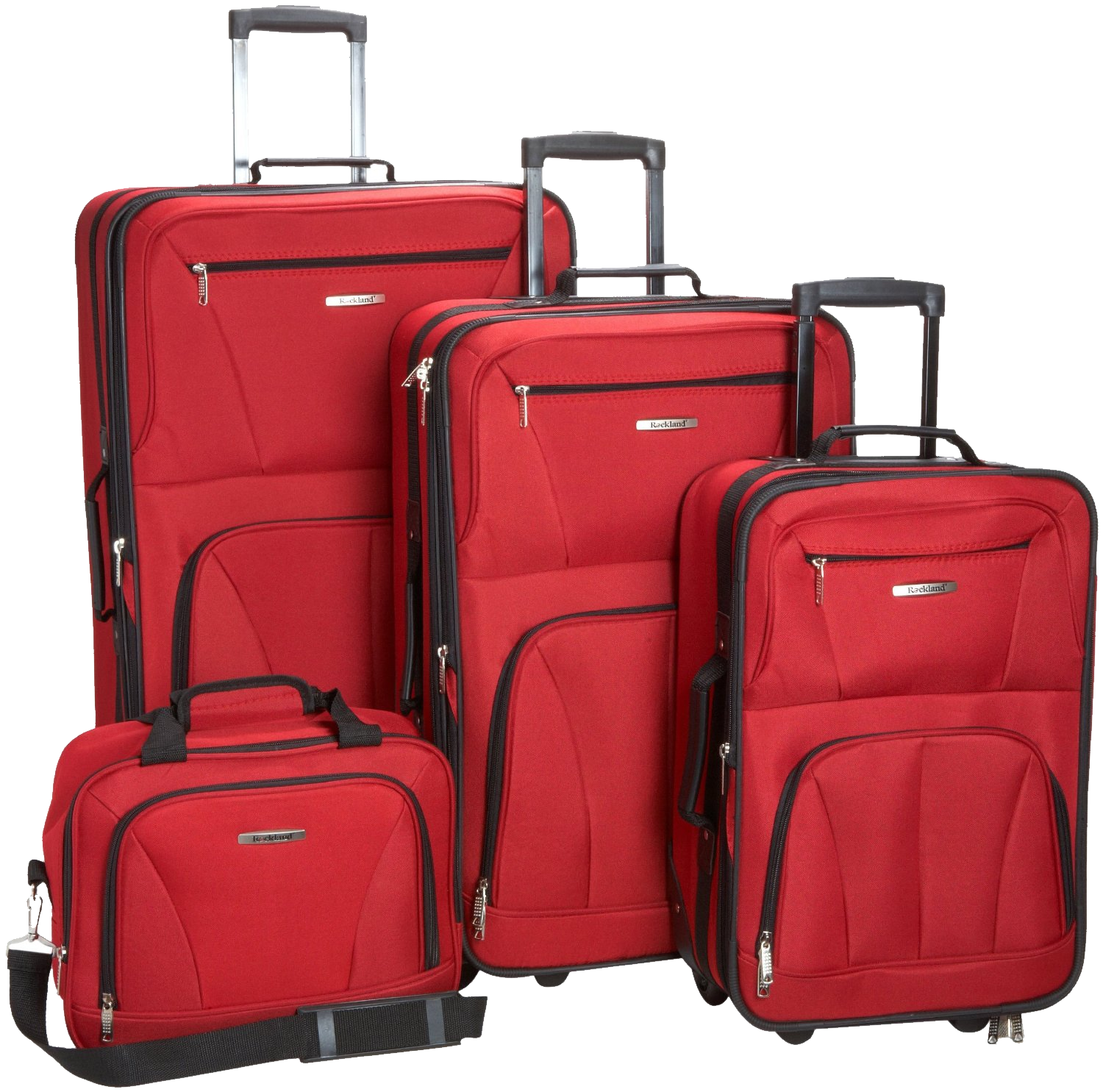 Travel Bags Png - Luggage Bags Png & Free Luggage Bags.png Transparent Images #90421 ...