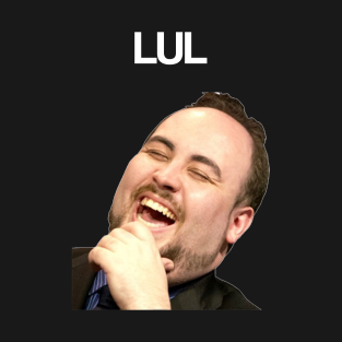 lul-emote-png-99-images-in-collection-pa