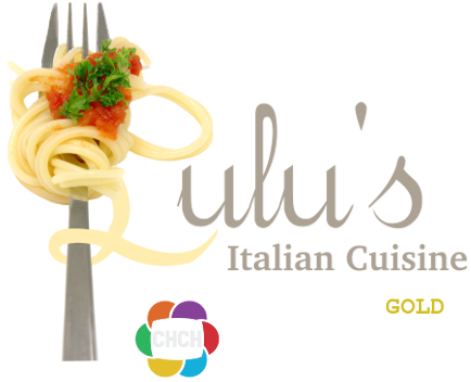 Png Of Italian Food Catering - Lulu's Italian Cuisine | Corporate Lunches | Catering |Impressive ...