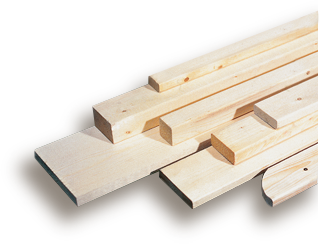 Lumber Png - Lumber Png (99+ images in Collection) Page 2