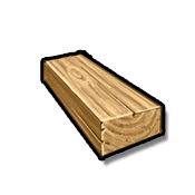 Lumber Png - Lumber Png (99+ images in Collection) Page 3