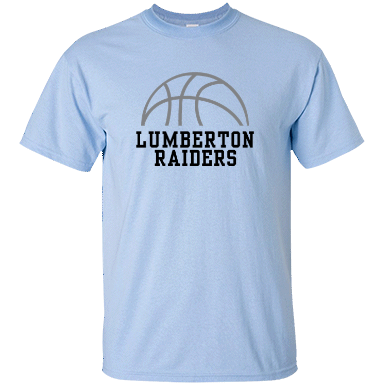 Png Of Lumberton Water Tower - Lumberton High School Custom Apparel and Merchandise - SpiritShop.com