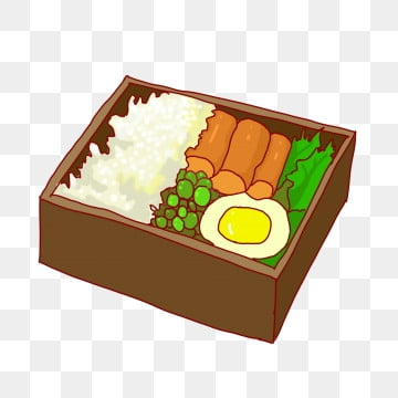 lunch box png images vector and psd fi 1669286 png images pngio lunch box png images vector and psd