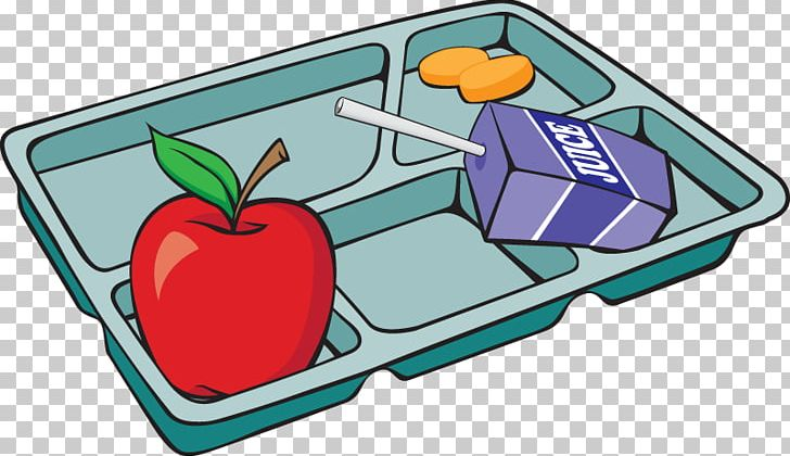 School Lunch Tray Png - Lunch Tray Breakfast School Meal PNG, Clipart, Area, Artwork ...