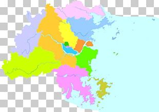 Pingtan County Png - Luoyuan County PNG Images, Luoyuan County Clipart Free Download