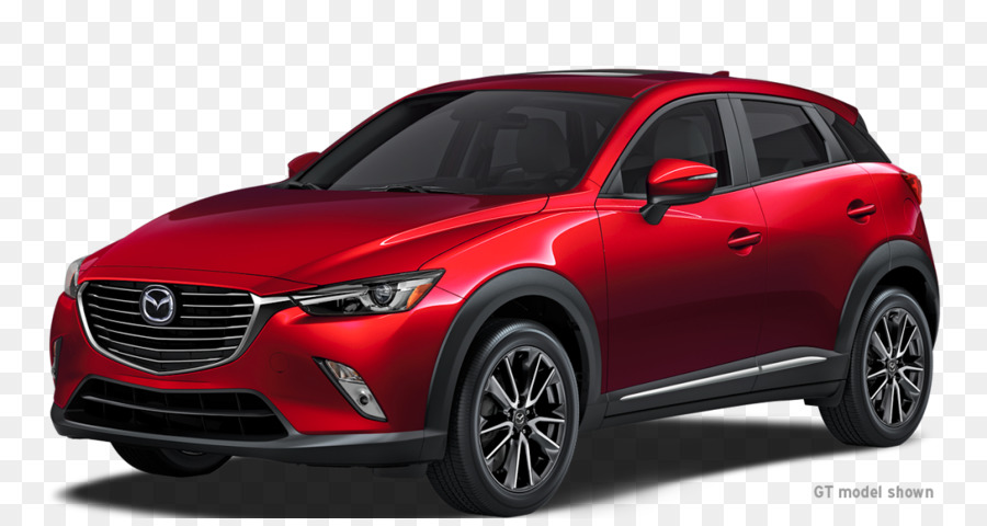 2019 Mazda Cx3 Png - Luxury Background png download - 1200*630 - Free Transparent 2019 ...